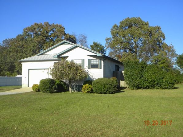 2 bed 1 bath Single Family at 23940 Highway 22 Mc Kenzie, TN, 38201 is for sale at 95k - 1 of 15