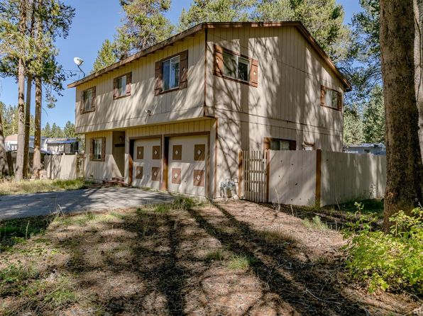 4 bed 3 bath Single Family at 3755 Rockwood Dr South Lake Tahoe, CA, 96150 is for sale at 479k - 1 of 43