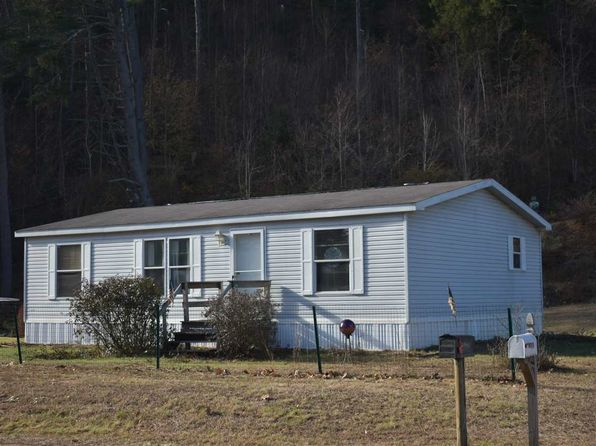 3 bed 2 bath Mobile / Manufactured at 315 Route 5 Hartland, VT, 05048 is for sale at 150k - 1 of 12