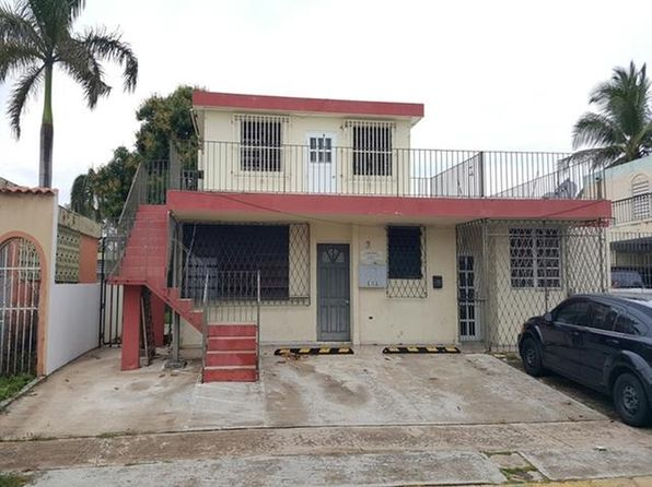 6 bed 5 bath Multi Family at ES-2 Luis Mu?oz Toa Baja, PR, 00949 is for sale at 150k - 1 of 4