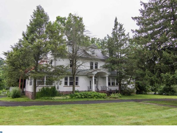 6 bed 3.5 bath Single Family at 500 E Main St Lansdale, PA, 19446 is for sale at 300k - 1 of 25