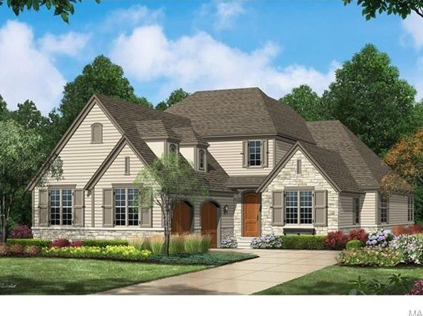 3 bed 3 bath Single Family at 0 The Naples Ladue, MO, 63124 is for sale at 880k - 1 of 25