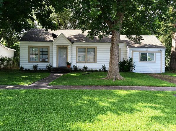 3 bed 2 bath Single Family at 7306 FIR ST HOUSTON, TX, 77012 is for sale at 140k - 1 of 8