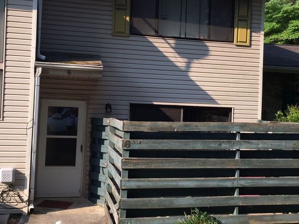 2 bed 1 bath Single Family at 7560 Taylor Rd Riverdale, GA, 30274 is for sale at 47k - 1 of 8