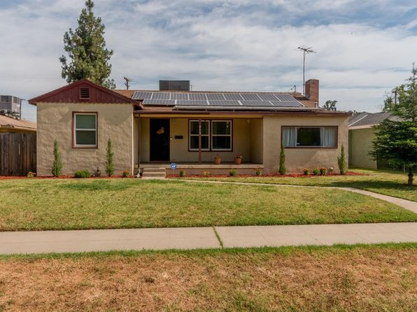 2 bed 1 bath Single Family at 913 E Garland Ave Fresno, CA, 93704 is for sale at 193k - 1 of 17