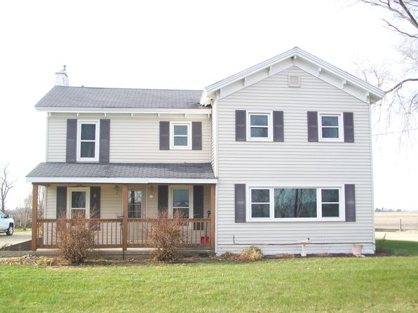 4 bed 1 bath Single Family at 5217 N Fellows Rd Evansville, WI, 53536 is for sale at 232k - 1 of 24