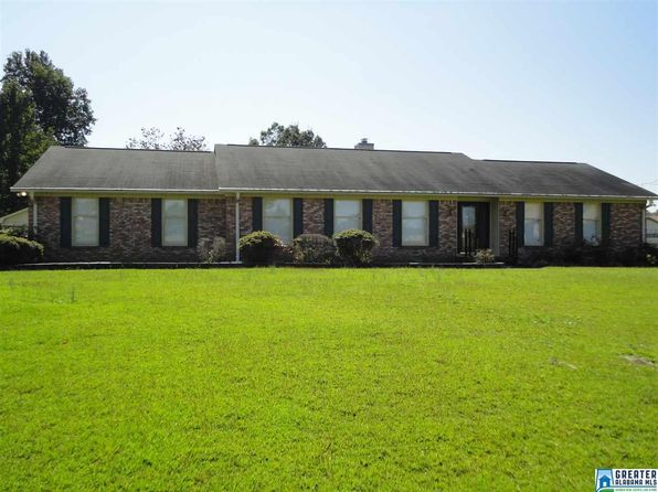 2 bed 3 bath Single Family at 1233 12th St Pleasant Grove, AL, 35127 is for sale at 145k - 1 of 45