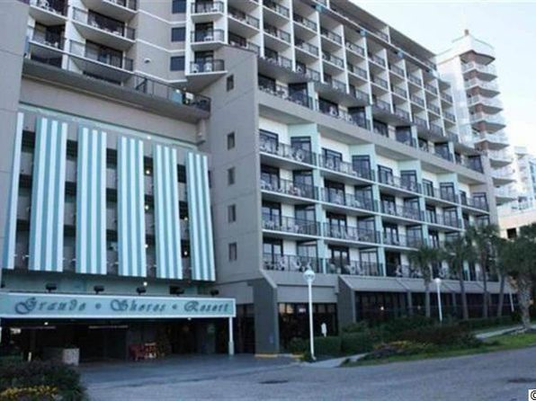 3 bed 2 bath Condo at 201 77th Ave N Myrtle Beach, SC, 29572 is for sale at 150k - 1 of 22
