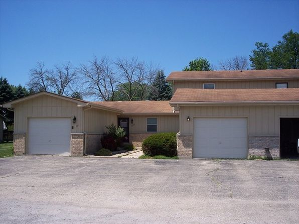 2 bed 2 bath Condo at 1113 Lillian Ln Sandwich, IL, 60548 is for sale at 88k - 1 of 14