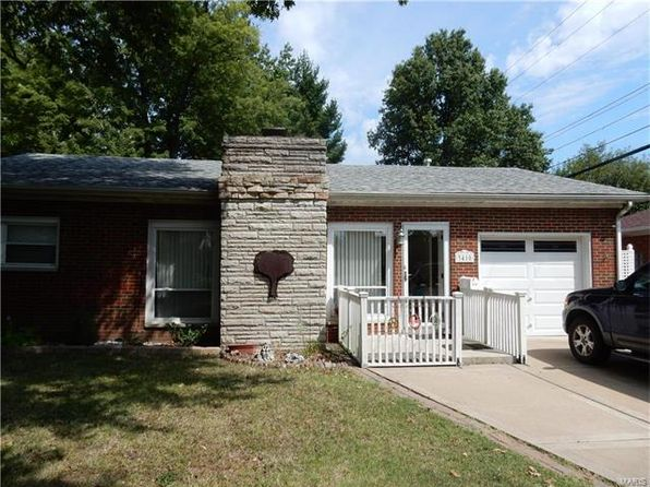 2 bed 1 bath Single Family at 3410 Terrace Ln Granite City, IL, 62040 is for sale at 40k - 1 of 30