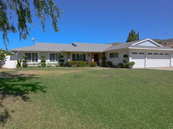 3 bed 2 bath Single Family at 5083 Saint Andres Ave La Verne, CA, 91750 is for sale at 745k - 1 of 20