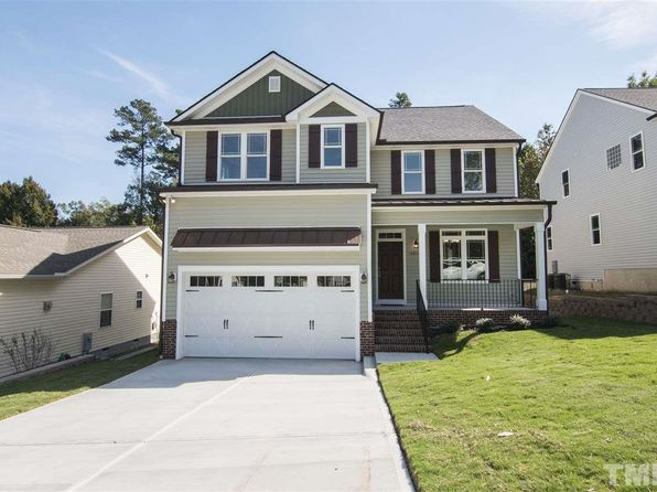 4 bed 3 bath Single Family at 5416 Robbins Dr Raleigh, NC, 27610 is for sale at 265k - 1 of 21