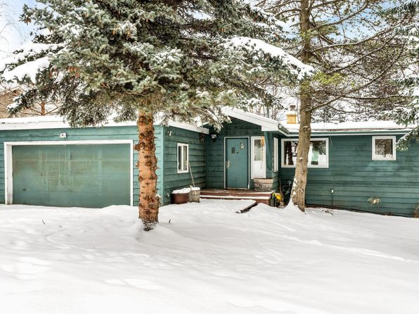 3 bed 1.5 bath Single Family at 7011 STELLA PL ANCHORAGE, AK, 99507 is for sale at 299k - 1 of 39