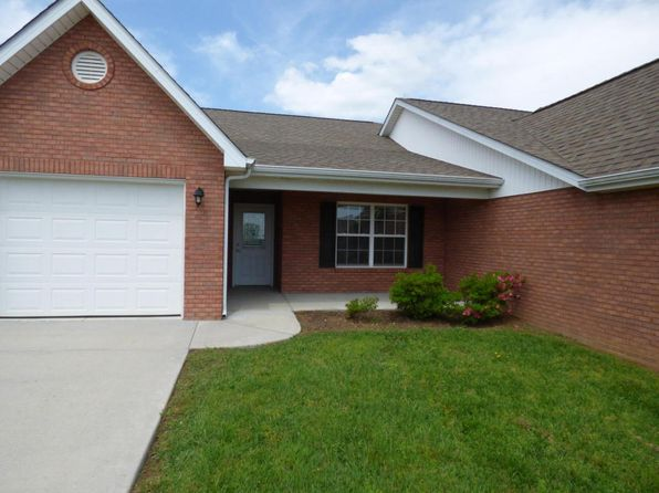 2 bed 2 bath Condo at 322 Angus Xing Corryton, TN, 37721 is for sale at 129k - 1 of 25