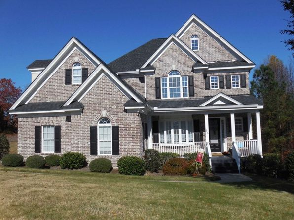 5 bed 5 bath Single Family at 13 PEPPERWOOD CT COLUMBIA, SC, 29229 is for sale at 423k - 1 of 43