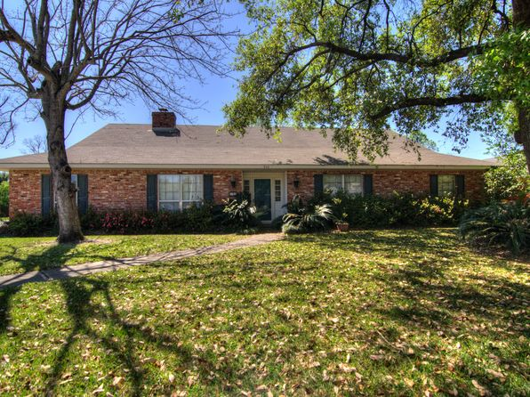 4 bed 2 bath Single Family at 512 Idlewood Dr Alexandria, LA, 71303 is for sale at 209k - 1 of 26