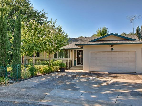 4 bed 2 bath Single Family at 8204 Bridgewood Ct Orangevale, CA, 95662 is for sale at 363k - 1 of 29