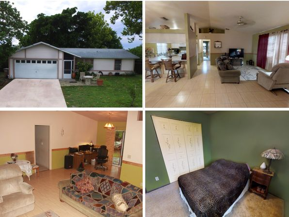 3 bed 2 bath Single Family at 2224 NE 23rd Ave Cape Coral, FL, 33909 is for sale at 138k - 1 of 23