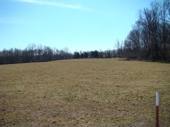 null bed null bath Vacant Land at 45.21 Ac Lee Seminary Cookeville, TN, 38501 is for sale at 678k - 1 of 10