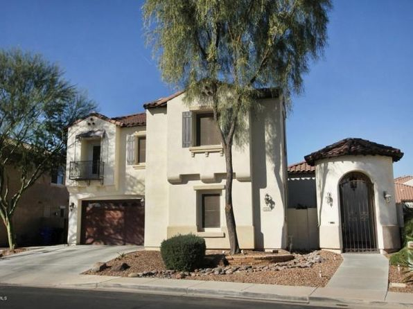 4 bed 3 bath Single Family at 3446 S Valerie Dr Chandler, AZ, 85286 is for sale at 515k - 1 of 27