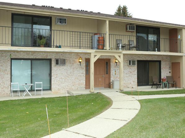 2 bed 1 bath Condo at 3215 W Mangold Ave Greenfield, WI, 53221 is for sale at 76k - 1 of 20