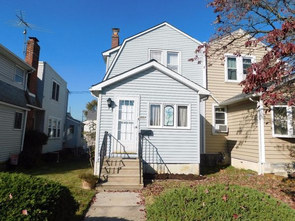 3 bed 2 bath Single Family at 557 Delaware Ave Norwood, PA, 19074 is for sale at 135k - 1 of 22