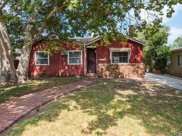 3 bed 2 bath Single Family at 17225 Los Alimos St Granada Hills, CA, 91344 is for sale at 575k - 1 of 23