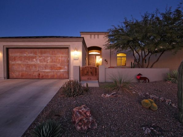 4 bed 3 bath Single Family at 4482 W Crystal Ranch Pl Marana, AZ, 85658 is for sale at 348k - 1 of 48