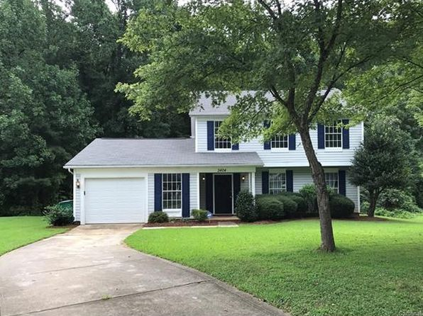 3 bed 3 bath Single Family at 3404 Stonemarsh Ct Charlotte, NC, 28269 is for sale at 174k - 1 of 17
