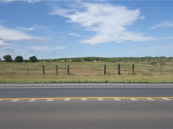 null bed null bath Vacant Land at  Tbd S State Hwy Nixon, TX, 78140 is for sale at 40k - 1 of 5
