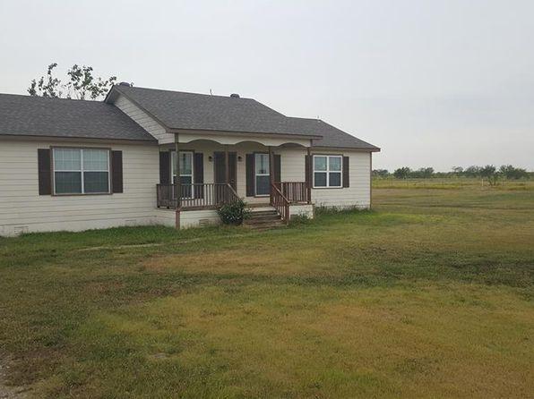 4 bed 2 bath Single Family at 6860 V V Jones Rd Midlothian, TX, 76065 is for sale at 158k - 1 of 5