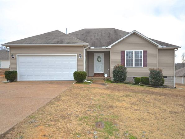 3 bed 2 bath Single Family at 20 Jeff Dr Jackson, TN, 38305 is for sale at 104k - 1 of 18