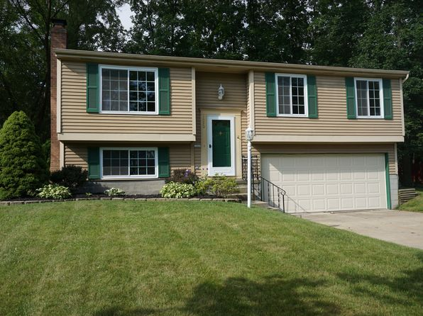 3 bed 2 bath Single Family at 1050 Burntwood Dr Medina, OH, 44256 is for sale at 170k - 1 of 9