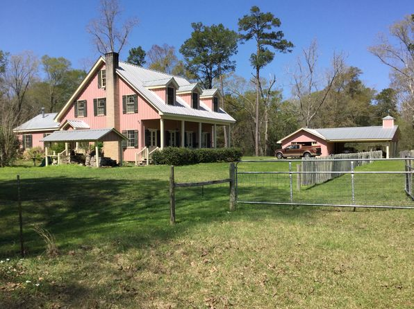 4 bed 3 bath Single Family at 799 Holden Rd Poplarville, MS, 39470 is for sale at 1.25m - 1 of 29