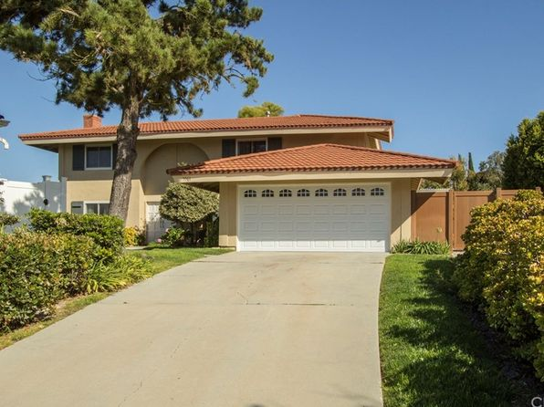 4 bed 3 bath Single Family at 5501 Mistridge Dr Palos Verdes Peninsula, CA, 90275 is for sale at 1.40m - 1 of 32
