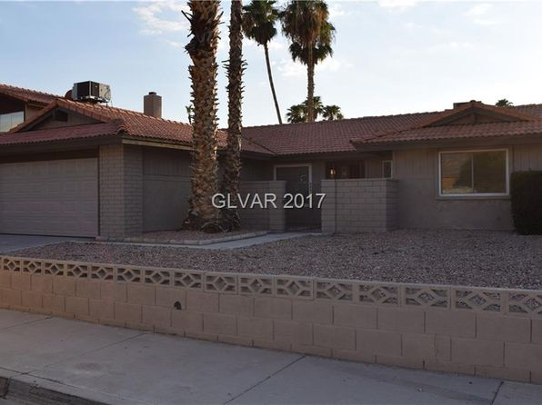 3 bed 2 bath Single Family at 3811 El Camino Rd Las Vegas, NV, 89103 is for sale at 269k - 1 of 19