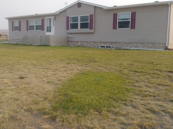 5 bed 3 bath Mobile / Manufactured at 565 Lupine Ln Butte, MT, 59701 is for sale at 260k - 1 of 46