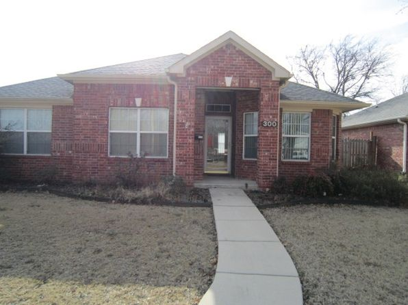 3 bed 2 bath Single Family at 300 15th Ave NW Ardmore, OK, 73401 is for sale at 156k - 1 of 23
