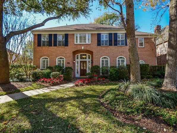 4 bed 4 bath Single Family at 4722 Yorkshire St Sugar Land, TX, 77479 is for sale at 480k - 1 of 32