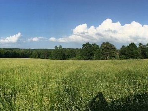 null bed null bath Vacant Land at 00 Stubbs St Concord, AR, 72523 is for sale at 220k - 1 of 15