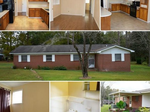 2 bed 2 bath Single Family at 177 Watson Rd Dothan, AL, 36301 is for sale at 80k - 1 of 14