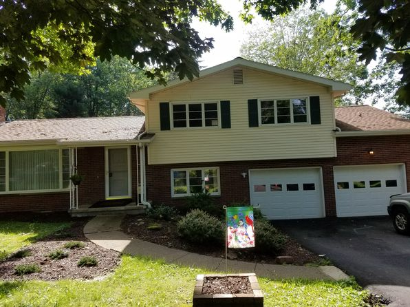 3 bed 3 bath Single Family at 16 Chatfield Pl E Painted Post, NY, 14870 is for sale at 165k - 1 of 12