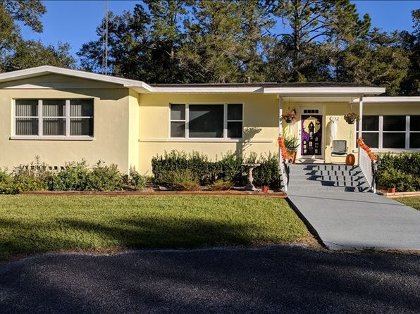 3 bed 2 bath Single Family at 532 NW 2nd Ave Williston, FL, 32696 is for sale at 149k - 1 of 21