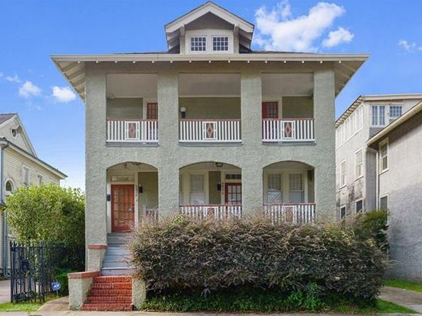 null bed null bath Multi Family at 6034 Prytania St New Orleans, LA, 70118 is for sale at 700k - 1 of 15