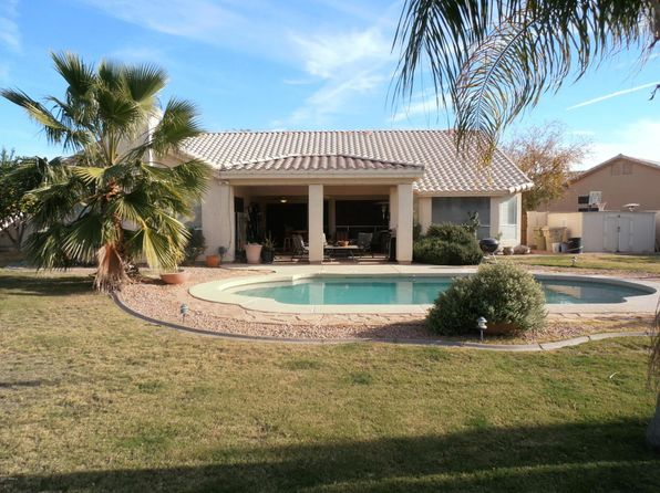 4 bed 2 bath Single Family at 6882 W Williams Dr Glendale, AZ, 85310 is for sale at 350k - 1 of 44