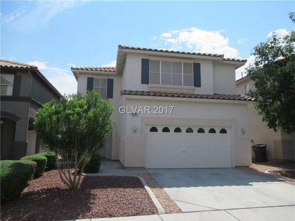 4 bed 3 bath Single Family at 8549 Lost Gold Ave Las Vegas, NV, 89129 is for sale at 292k - 1 of 24