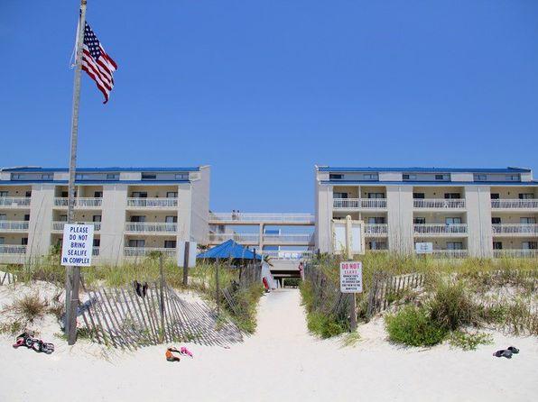 1 bed 2 bath Townhouse at 23044 Perdido Beach Blvd Orange Beach, AL, 36561 is for sale at 177k - 1 of 15