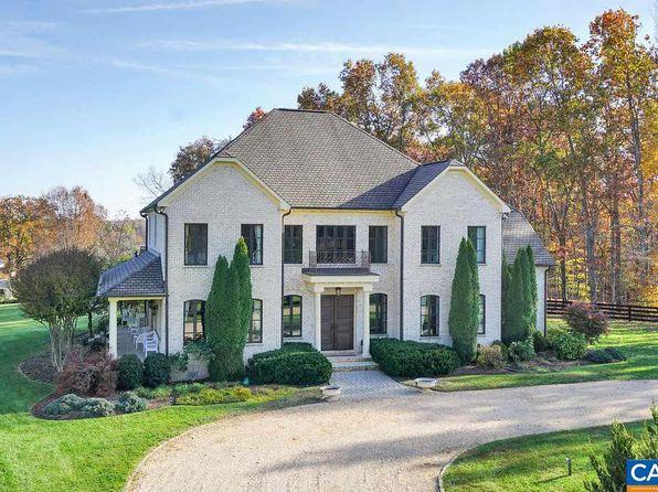 5 bed 4 bath Single Family at 341 Pelham Dr Keswick, VA, 22947 is for sale at 849k - 1 of 48