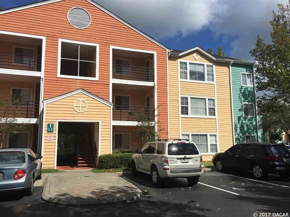 4 bed 2 bath Condo at 2601 SW Archer Rd Gainesville, FL, 32608 is for sale at 125k - 1 of 6