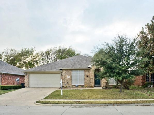 4 bed 3 bath Single Family at 5713 Crowder Dr Fort Worth, TX, 76179 is for sale at 200k - 1 of 34